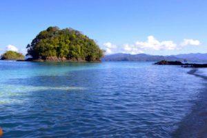 Islas de Coiba | Panama