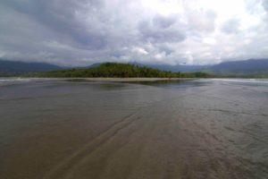 Plage Uvita | Costa Rica