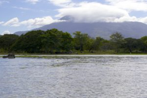 Volcan Mombacho | Nicaragua