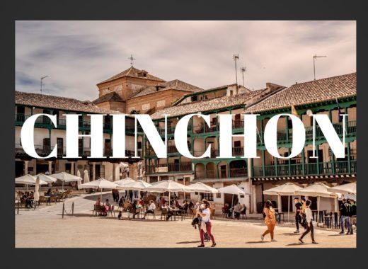 visiter-chinchon