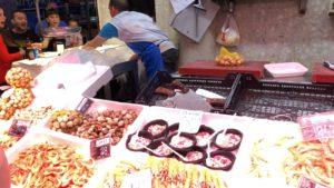 mercado cebada