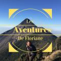 Les aventures de Floriane