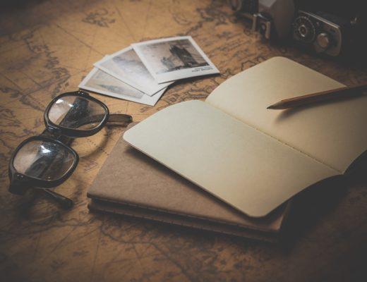 comment preparer son voyage ?