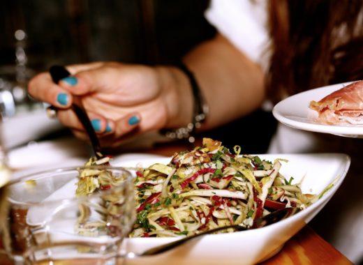 meilleurs restaurants madrid